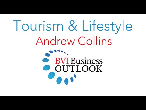 BBO15 - Private Jet Landscape with Andrew Collins