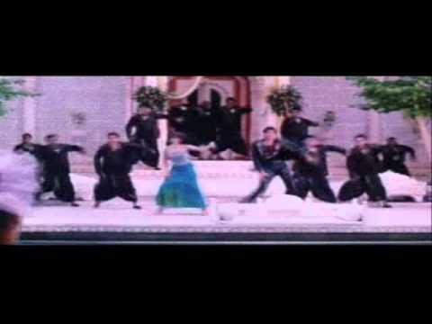 Sugar Hill Gang Apache Jump On It Bollywood Style