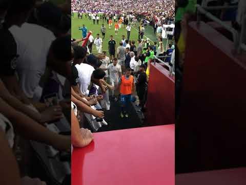 Uefa Champions League Tv In Usa