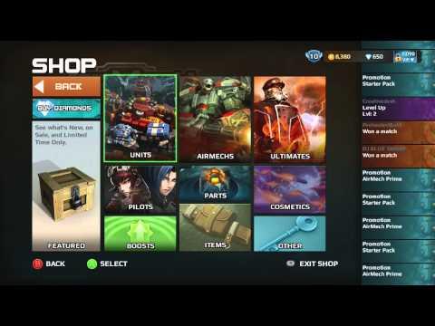 Игры для ПК, оптимизированные для GeForce NVIDIA
