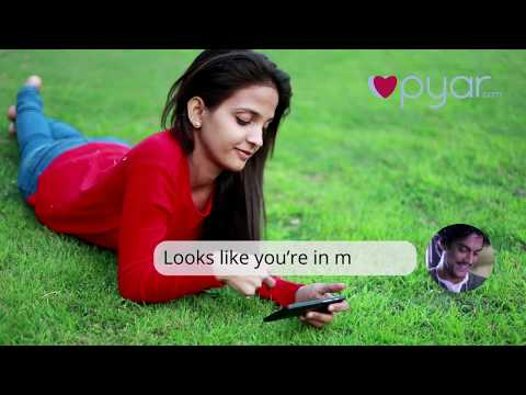 How to flirt with girls hindi love tips for boys from YouTube · Duration:  4 minutes 23 seconds