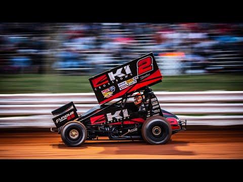 2019 Pennsylvania Speedweek @ Selinsgrove Speedway