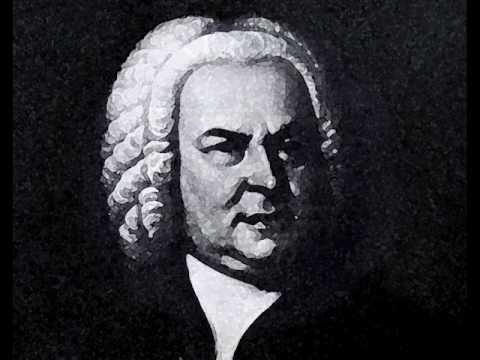 Bach / Günter Kehr, 1964: Brandenburg Concerto No. 2 in F major - Mainz Chamber Orchestra