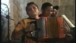 El niño bonito (Parranda) - Hector Zuleta & Luis Jose Villa