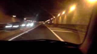 VW Polo 6n de mon couzin Bruit(2)