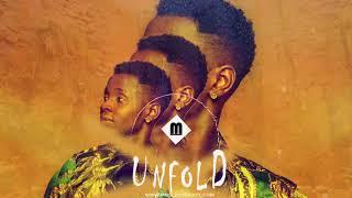 Unfold - Maleek Berry x Kiss Daniel Type Afrobeat Prod Mollessbeatz