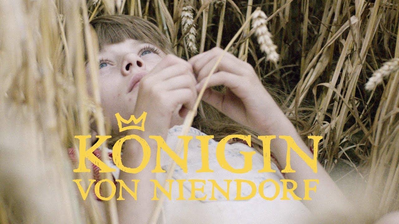Königin von Niendorf (Queen of Niendorf) | Trailer (with English Subs) ᴴᴰ