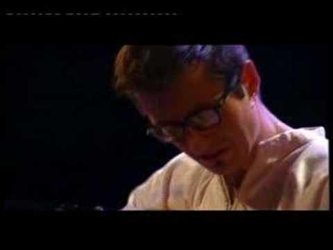 Quentin Dujardin - Les pleurs de Bagdad