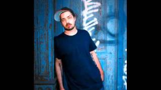 "Aesop Rock - ""No City"" Sighdafekt Remix"
