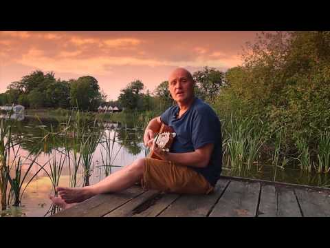 Paul Prem Nadama - Edge of Oneness