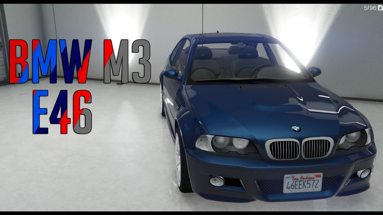 series upgrades guide mods for bmw best m
