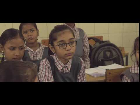 'DIYA' (AWARD WINNING SHORT FILM ON CHILD ABUSE)