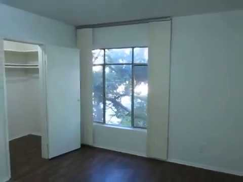 PL7117 - 1 Bed + 1 Bath Apartment For Rent (West Hollywood, CA).