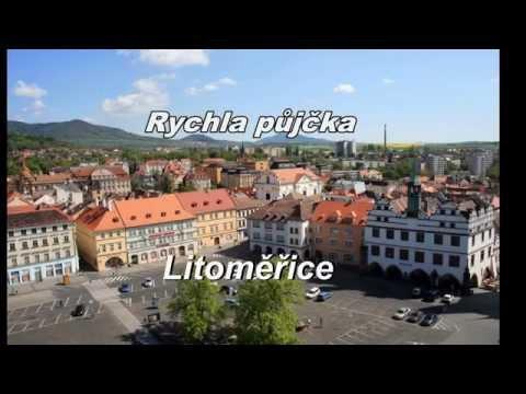 Online pujcky bez registru moravské budějovice