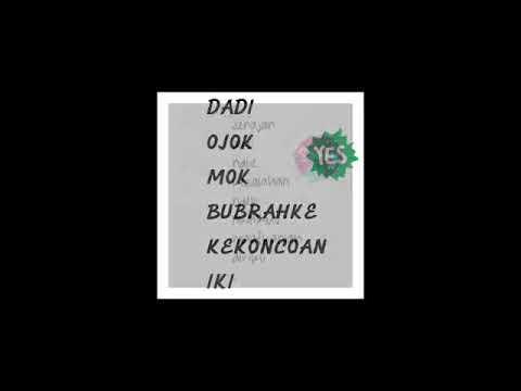 Story Wa Sahabat Bahasa Jawa Youtube