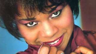 Deniece Williams - You