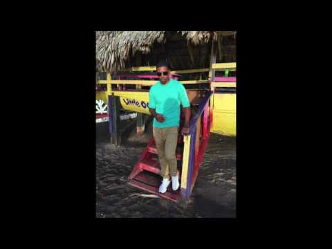 Reggae gospel, DJ Declare/ Ital Vital reggae radio