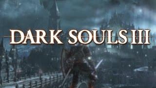 Dark Souls 3 Retrospective