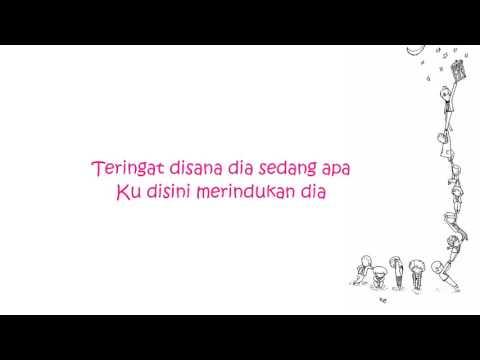 Salshabilla - Malaikat Baik (Video Lirik)