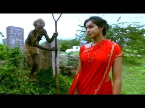 Sontha Ooru Movie  Sentiment Scene Of Rajas Accident