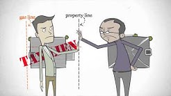 """Fidelity National Title Answers """"What is Title Insurance""""?"""