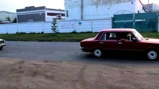 Котовск Одесская область....Проахали войска(, 2014-08-06T21:27:42.000Z)