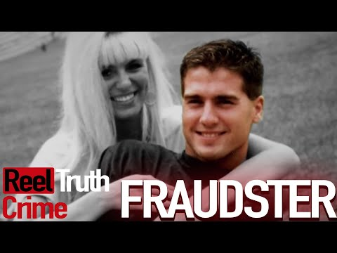 Who the (BLEEP) did I Marry: FAKING Death | Crime Documentary | Reel Truth Crime