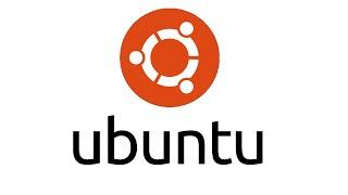Résoudre problème résolution Ubuntu virtual box Plein écran