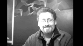 Interview with Stuart Boon by Jon Hodgson (Cubicle 7)
