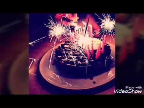 أحلى صور عيد ميلاد سعيد 2019 أجمل هنئة عيد ميلاد جميلة فو و