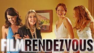 Von Frau zu Frau - Am 15. September beim Filmrendezvous im DISNEY CHANNEL