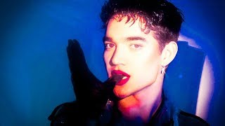 Miss Benny - Every Boy