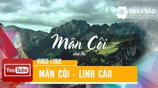 Mần Côi  - Linh Cáo [Video  Lyric]