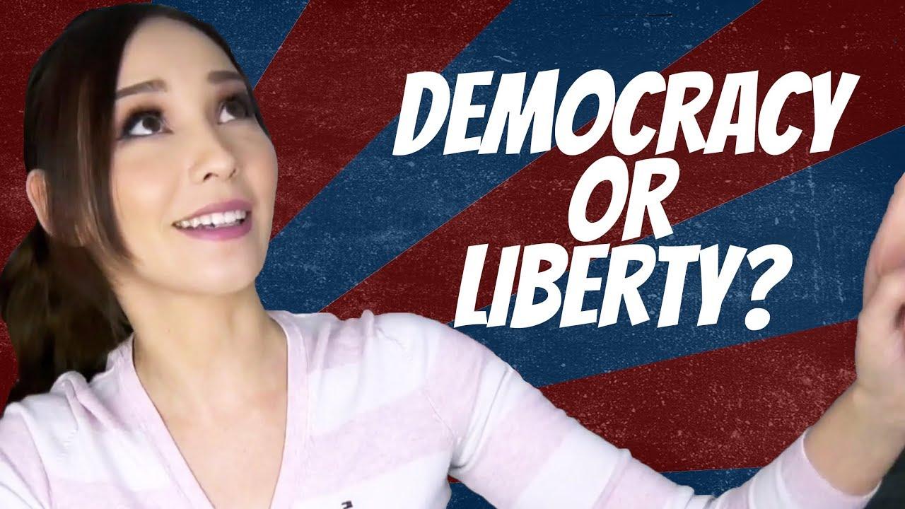 liberty-vs-democracy-why-majority-rule-isn-t-so-great