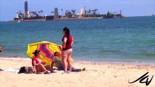 City of Long Beach, CA -  Beautiful  - YouTube