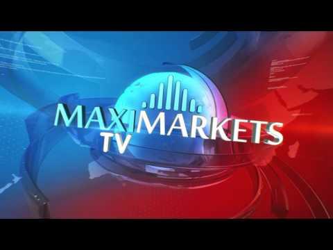 (09:00 MSK) - форекс прогноз на 03.03.16 MaхiMarkets