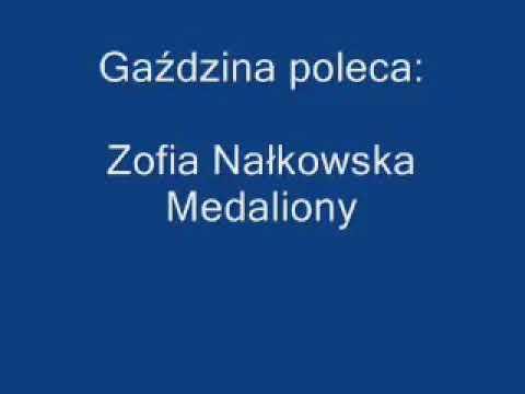 Download medaliony ebook
