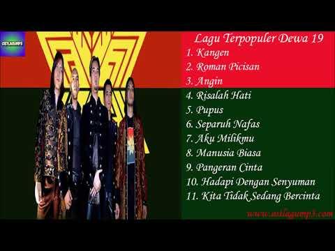 lagu-pop-lawas-terpopuler-dewa-19-full-album