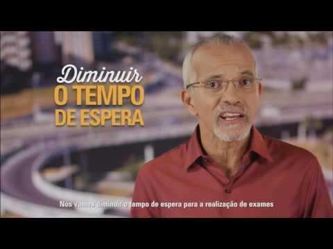 AO VIVO: TV ATALAIA - TERÇA-FEIRA, 25 DE OUTUBRO DE 2016, TARDE.