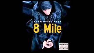 2Pac-Gotta Get Mine (More Music From 8 Mile)