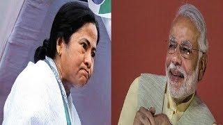 Why Mamata fumes when CBI sprang claws on Rajeev Kumar KOLKATA CP