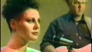 Watch Cocteau Twins Loves Easy Tears video