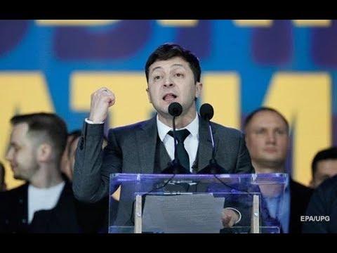 ЗЕЛЕНСКИЙ ОТВЕТИЛ ПУТИНУ!!!У РОССИИ И УКРАИНЫ ОБЩЕГО ТОЛЬКО ГРАНИЦЫ!!