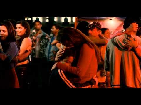 Trailer do filme Caminho Para o Coração