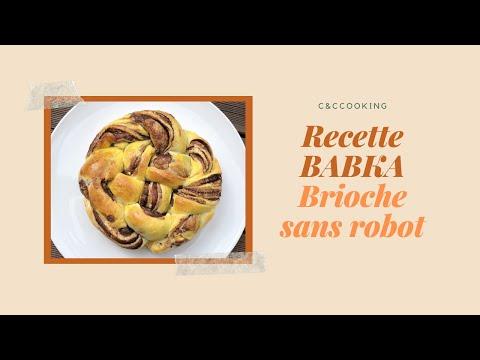 |c&ccooking|-comment-réaliser-une-brioche-sans-robot-/-recette-babka-|tuto-recette-facile-sans-robot