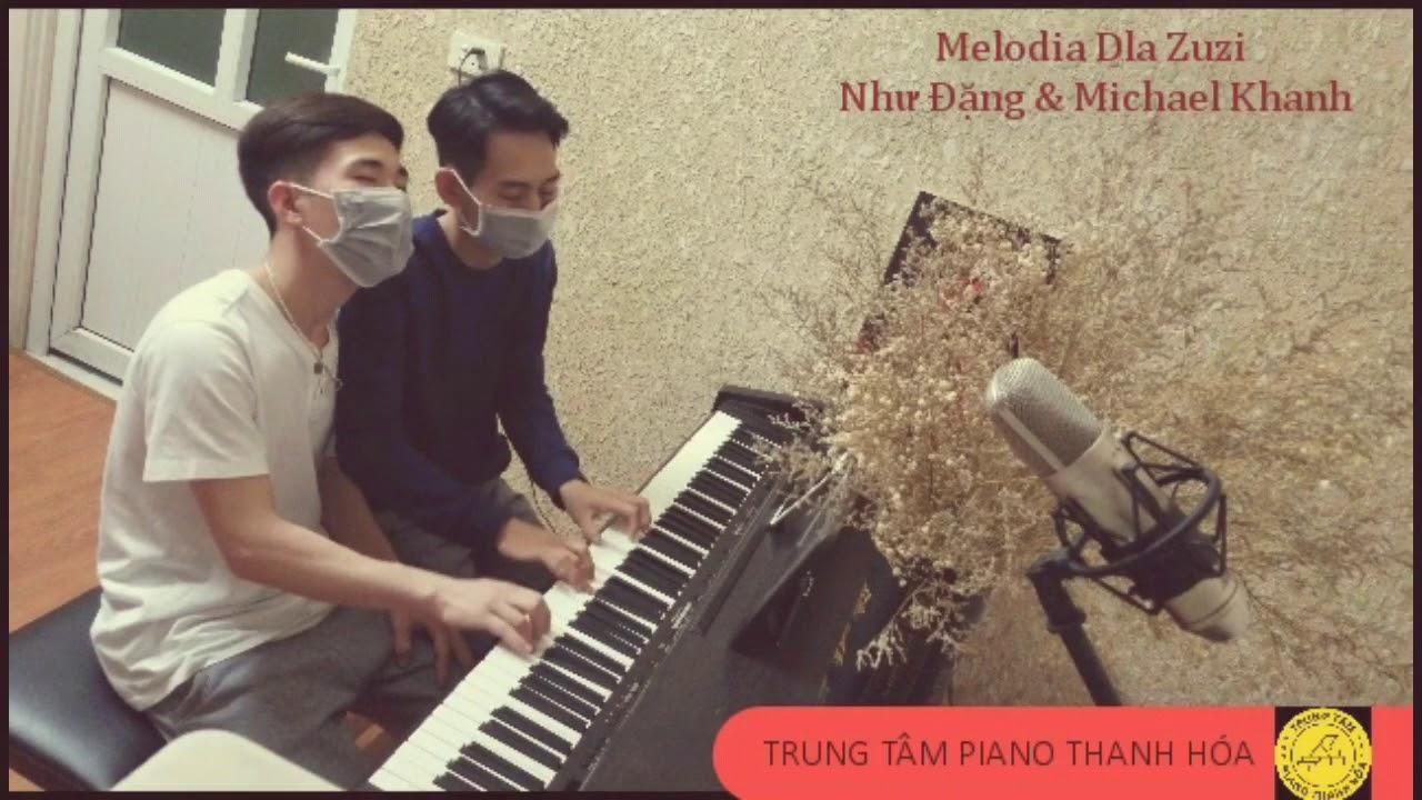 Nhạc Xổ Số Piano