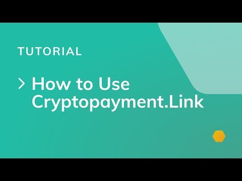 charge-your-customers-with-bitcoin,-ethereum-or-nimiq---cryptopayment.link