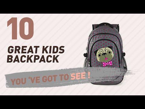 David /& Goliath School College Girls Childrens You So Pugly Messenger Bag