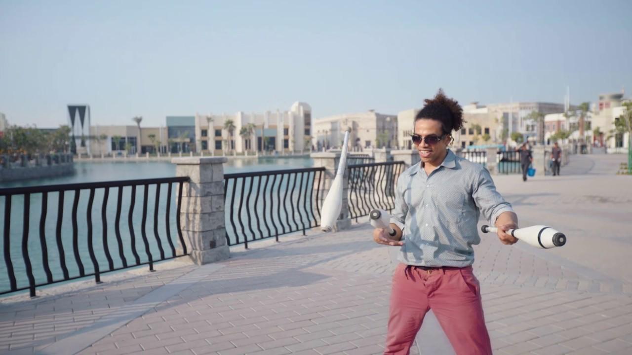suosituin dating site Dubaissa