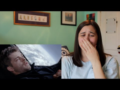 """Download Agents of Shield 3x22 """"Ascension"""" Reaction"""